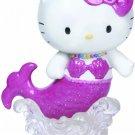 Hello Kitty Mermaid Collectible Figurine