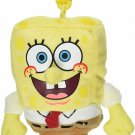 TY Beanie Boos SpongeBob Square Pants