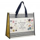 Tote Bag - Morning by Morning