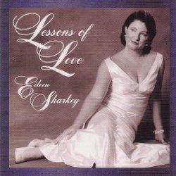 Eileen Sharkey -  Lessons of Love