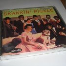 SKANKIN' PICKLE - SING ALONG WITH SKANKIN' PICKLE