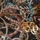 Costume Jewelry Grab Bag