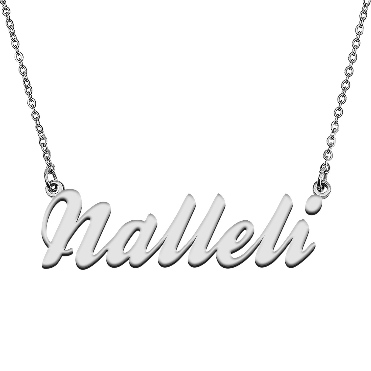 Personalized Custom Mother