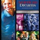 American Dreams - Complete Series