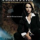 Angelas Eyes - Complete Series