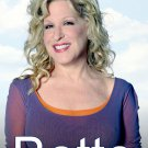 Bette - Complete Series