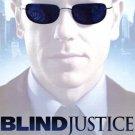 Blind Justice - Complete Series