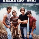 Breaking Away - Complete Series