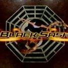 The Black Sash - Complete Series