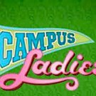 Campus Ladies - Complete Series (Jonah Hill)