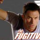 The Fugitive TV Series - Complete (Rare) Tim Daly
