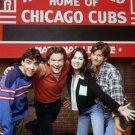 Chicago Sons - Complete Series Jason Bateman