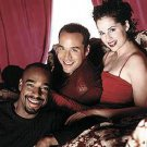 Cupid 1998 - Complete Series Jeremy Piven
