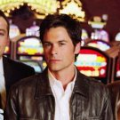 Dr Vegas - Complete Series (inc unaired episodes) Rob Lowe