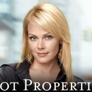 Hot Properties - Complete Series