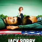 Jack & Bobby - Complete Series