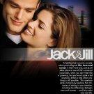 Jack & Jill - Complete Series Amanda Peet