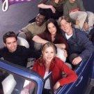 Jesse (1998) - Complete Series.