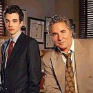 Just Legal - Complete Series Don Johnson