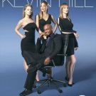 Kevin Hill Complete Series