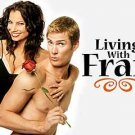 Living With Fran - Complete Aired Series