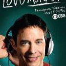 Love Monkey - Complete Series Tom Cavanagh