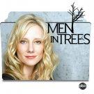 Men in Trees - Complete Series