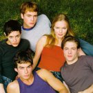 Young Americans - Complete Series + Unaired Pilot (Kate Bosworth)