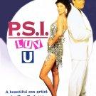 P.S.I Luv U - Complete Series