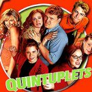 Quintuplets - Complete Series