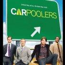 Carpoolers - Complete Series