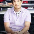 Free Ride 2006 - Complete Series Josh Dean