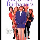 The 5 Mrs. Buchanans - Complete Series