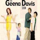 The Geena Davis Show - Complete Series