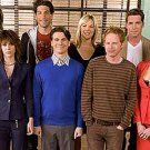 The Class - Complete Series  2006