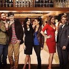 Mixology - Complete Series