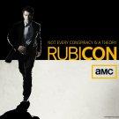 Rubicon - Complete Series