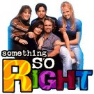 Something So Right - Complete Series
