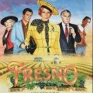 Fresno - Complete Mini Series
