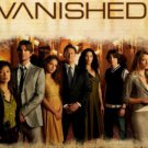 Vanished - Complete Series