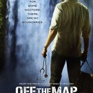Off The Map - Complete Series