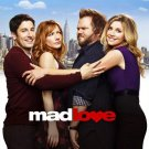 Mad Love - Complete Series