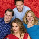 Romantically Challenged - Complete Series