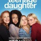 I Hate My Teenage Daughter - Complete Series