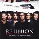 Reunion - Complete Series (includes 4 unaired episodes)