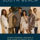 South Beach - Complete Series