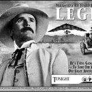Legend - Complete Series