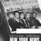 New York News - Complete Series 1995 CBS