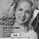 Grace Under Fire - Complete Series