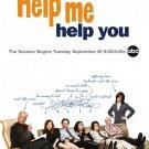 Help Me Help You - Complete Series